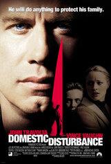 Постер к фильму «Скрытая угроза»