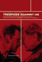 Постер к фильму «Должники наши»
