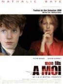 Постер к фильму «Мой сын для меня»