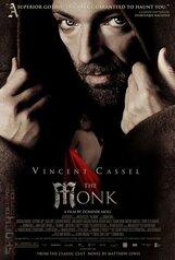 Постер к фильму «Монах»