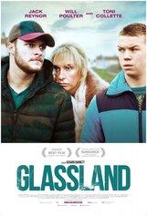 Постер к фильму «Гласленд»