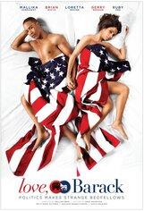 Постер к фильму «Политика любви»