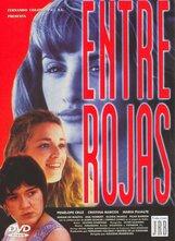 Постер к фильму «Среди красных»