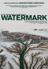 Постер к фильму «Водяной знак»