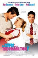 Постер к фильму «Свидание со звездой»