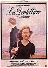 Постер к фильму «Кружевница»