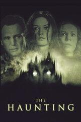 Постер к фильму «Призрак дома на холме»