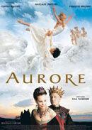 Постер к фильму «Принцесса Аврора»