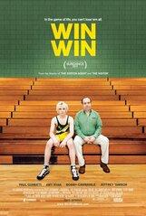 Постер к фильму «Побеждай!»