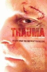 Постер к фильму «Травма»