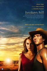 Постер к фильму «Броукен Хилл»