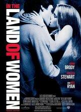 Постер к фильму «В стране женщин»