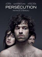 Постер к фильму «Преследование»
