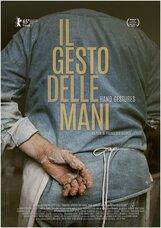 Постер к фильму «Движением рук»