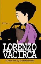 Постер к фильму «Лоренцо Вачирка»