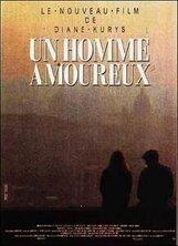 Постер к фильму «Влюбленный мужчина»