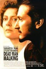 Постер к фильму «Мертвец идет»