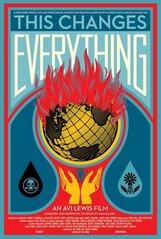 Постер к фильму «Это меняет все»