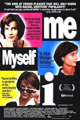 Постер к фильму «Я, опять я и снова я»