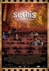 Постер к фильму «Сербис»