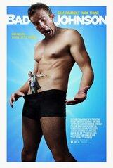 Постер к фильму «За конец ответишь»