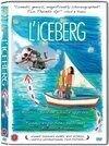 Постер к фильму «Айсберг»