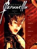 Постер к фильму «Фаринелли-кастрат»