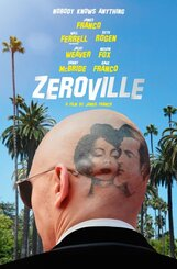 Постер к фильму «Зеровилль»