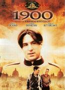 Постер к фильму «Двадцатый век»