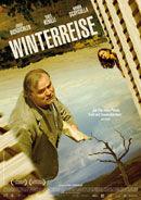 Постер к фильму «Зимнее путешествие»