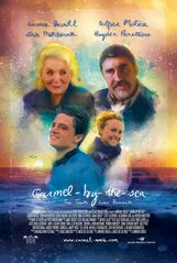 Постер к фильму «Кармел»