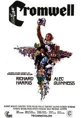 Постер к фильму «Кромвель»
