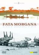 Постер к фильму «Фата Моргана»