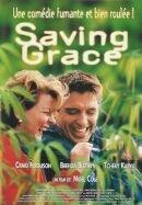 Постер к фильму «Спасите Грейс!»
