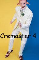 Постер к фильму «Кремастер 4»
