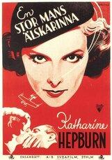 Постер к фильму «Кристофер Стронг»