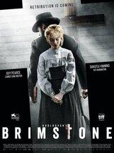 Постер к фильму «Преисподняя»