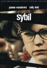 Постер к фильму «Сибил»