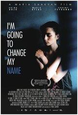 Постер к фильму «Это не я»