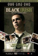 Постер к фильму «Черный ирландец»