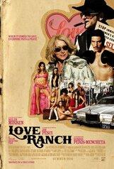Постер к фильму «Ранчо любви»