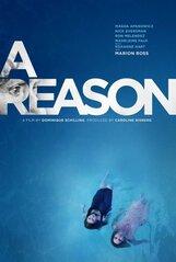 Постер к фильму «Причина»