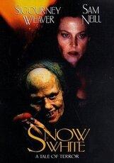 Постер к фильму «Белоснежка: Страшная сказка»