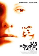 Постер к фильму «Когда сгущается тьма»