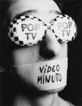 Постер к фильму «Итальянские одноминутные фильмы videominuto»