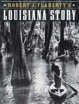 Постер к фильму «Луизианская история»