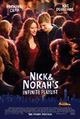 Постер к фильму «Будь моим парнем на 5 минут»