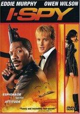 Постер к фильму «Обмануть всех»