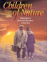 Постер к фильму «Дети природы»
