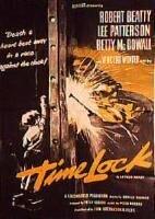 Постер к фильму «Замок с часовым механизмом»